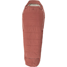 Robens Crevasse II Sleeping Bag